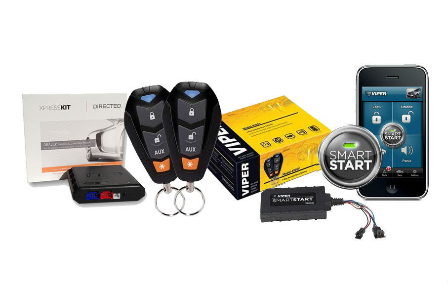 4105 viper remote starter wiring diagram with 331514201597 on Viper 3100 Wiring Diagram likewise Python 991 Wiring Diagram also Viper Remote Start Wiring Diagram additionally S 1025196 besides Viper 4105v Wiring Diagram.