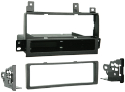 Metra 99-5810         DASH KIT TOWN CAR  2003-2004 at Sears.com