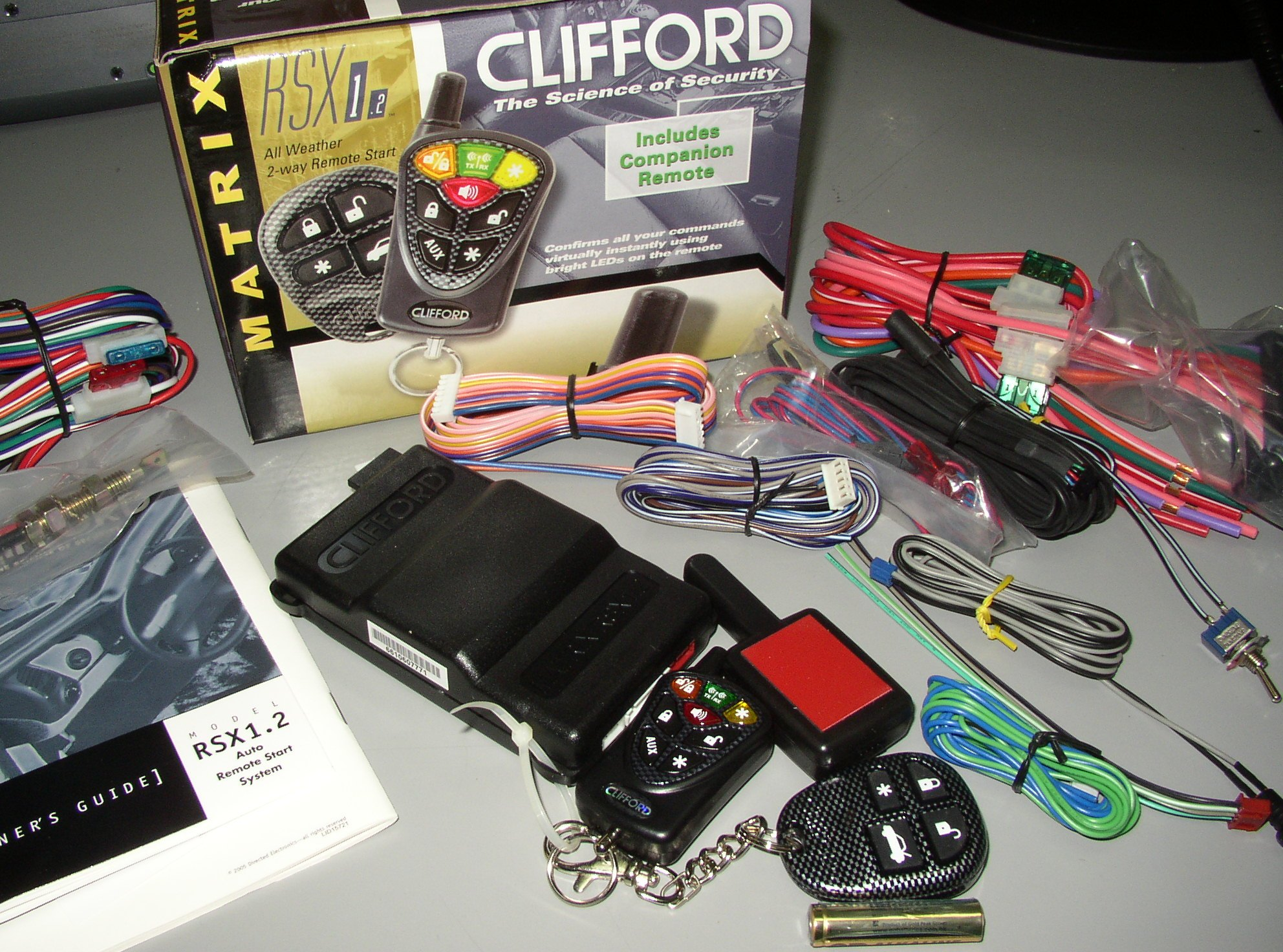 Clifford Wiring Diagram Together With Images Of Clifford Car Alarm