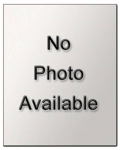 """Metra 85-9008  8"""" Steel Woofer Grille (Ea)  Speaker Grill"""