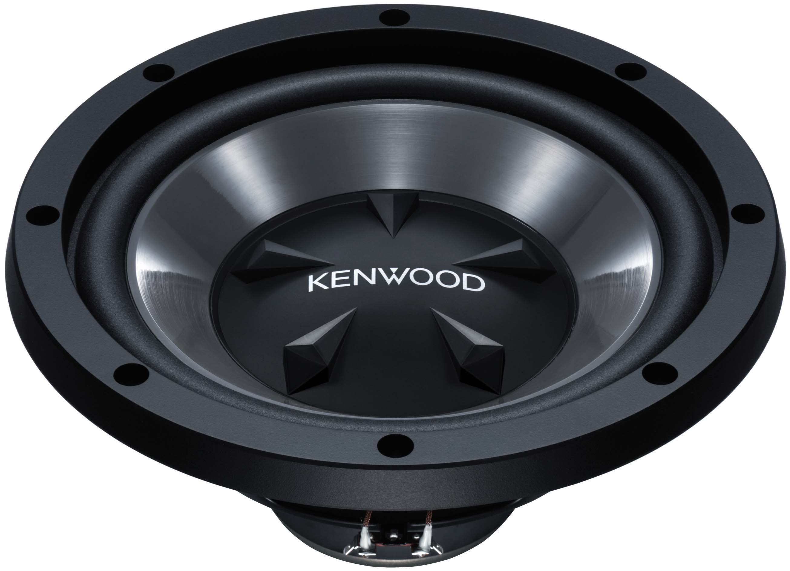 ... Single 8 Ohm 800W Max Car Subwoofer New KFCW112S 019048178503 | eBay