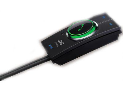 jvc ks bta100 bluetooth adapter ksbta100 for jvc car cd. Black Bedroom Furniture Sets. Home Design Ideas