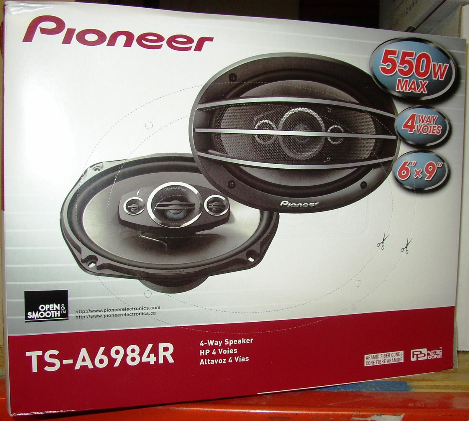 pioneer receiver remote codes comcast