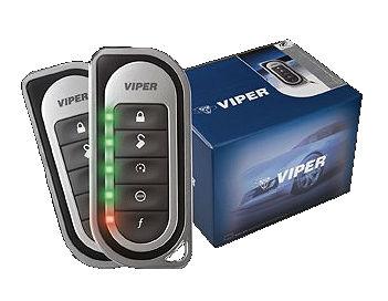viper 5301 car remote start and keyless entry system 4202v viper5301b 4202vb ebay. Black Bedroom Furniture Sets. Home Design Ideas