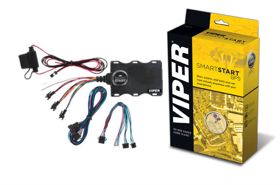 viper remote start installation instructions