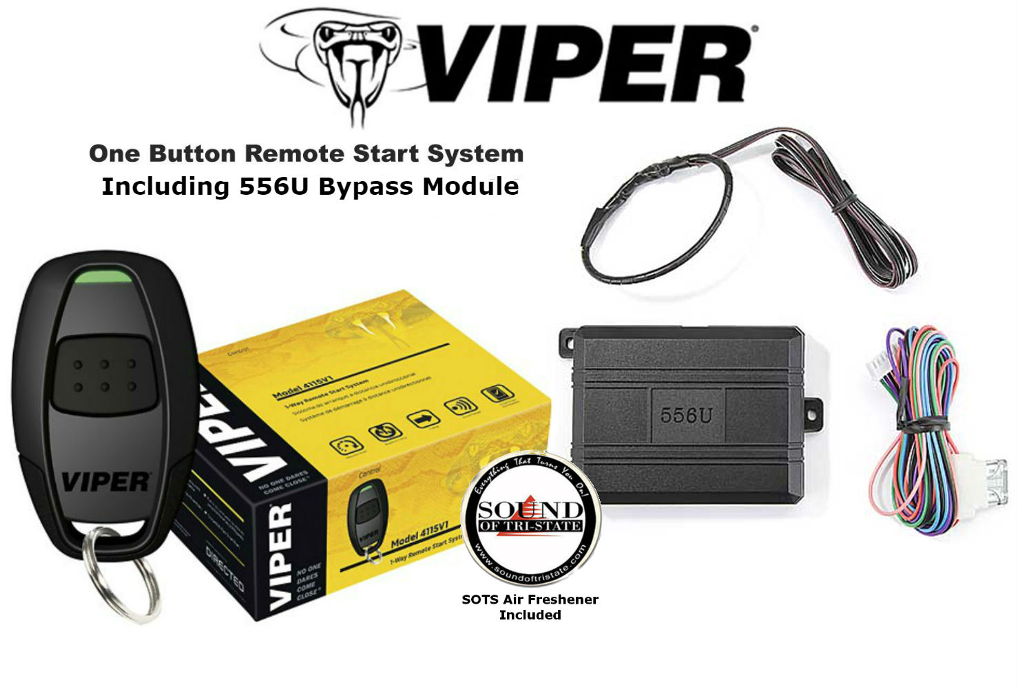 viper model 4115v1 wiring diagram eton viper 70 atv wiring diagram
